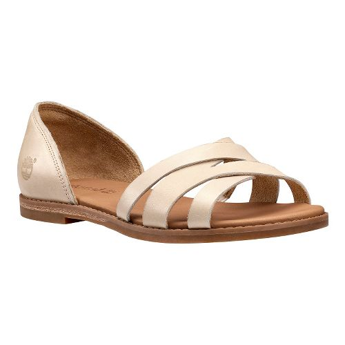 Women's Timberland�Caswell Closed Back Sandal