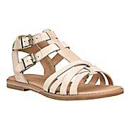 Womens Timberland Caswell Fisherman Sandal Sandals Shoe