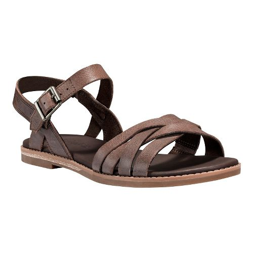 Women's Timberland�Caswell Y-Strap Sandal