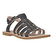 Womens Timberland Sheafe Fisherman Sandal Sandals Shoe