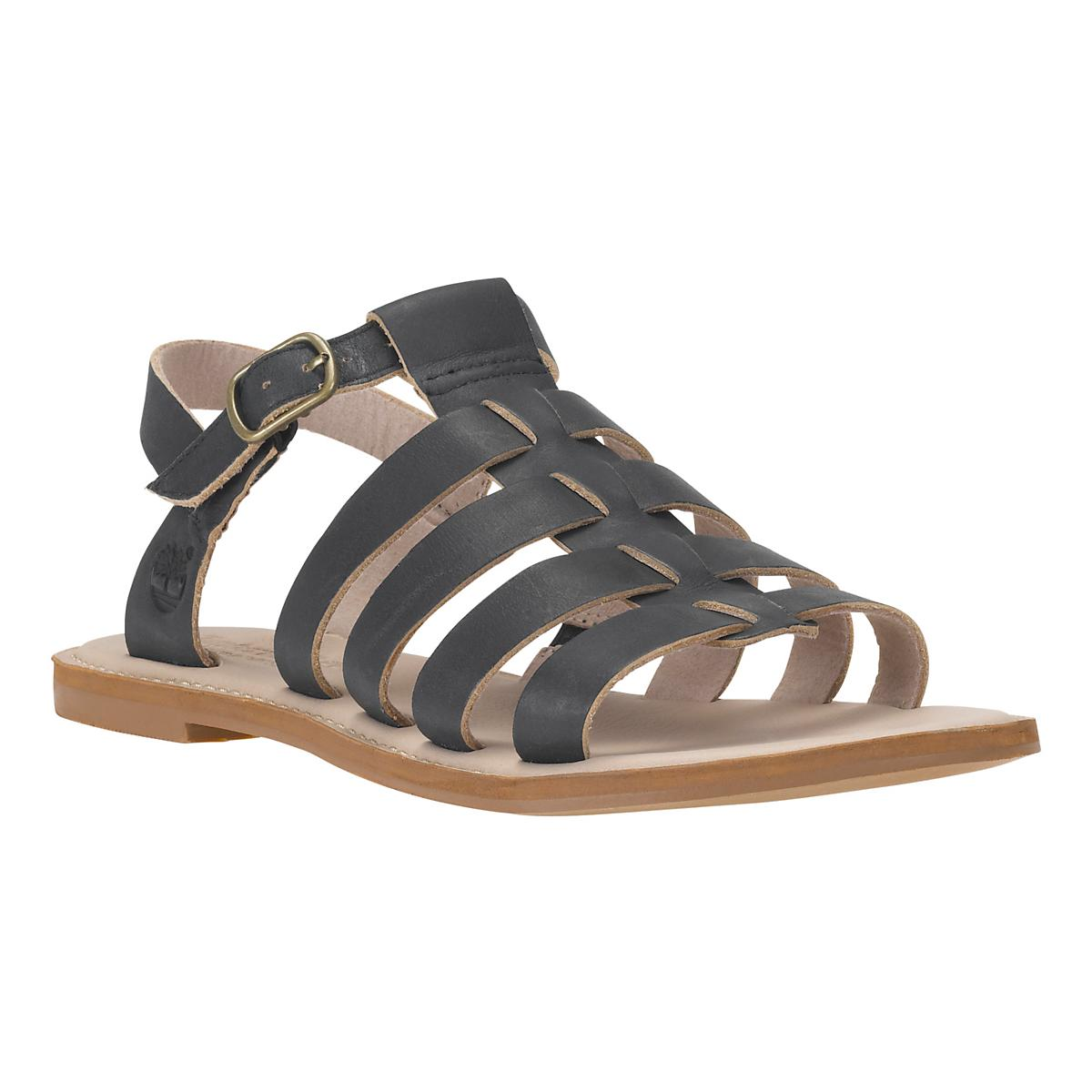 Women's Timberland�Sheafe Fisherman Sandal