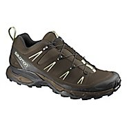 Mens Salomon X-Ultra Ltr Hiking Shoe