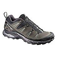 Mens Salomon X-Ultra Ltr Hiking Shoe