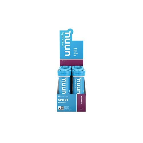 Nuun�Active 8 pack