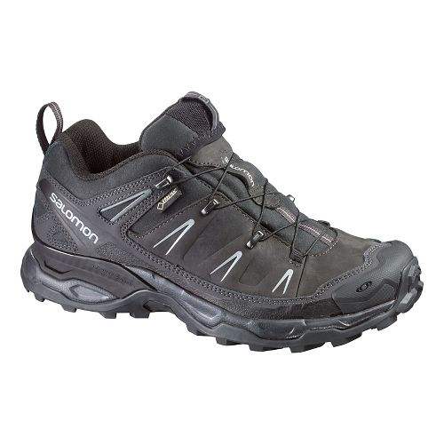 Men's Salomon�X-Ultra Ltr GTX