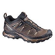 Mens Salomon X-Ultra Ltr GTX Hiking Shoe