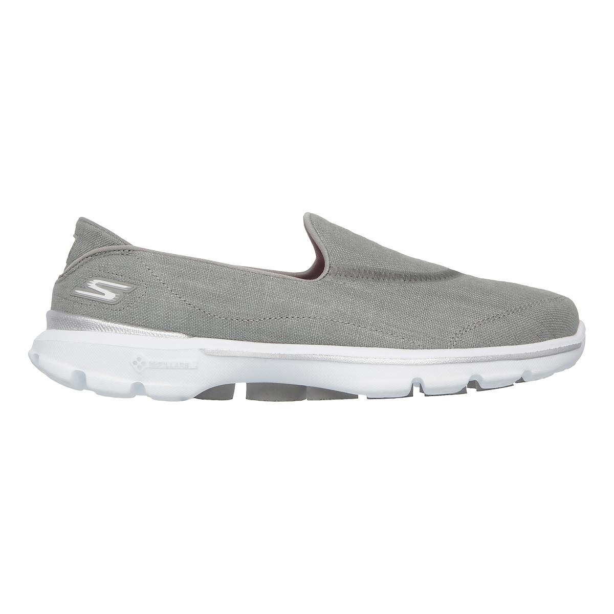 Women's Skechers�GO Walk 3 Riviera