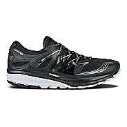 Mens Saucony Zealot ISO 2 Running Shoe
