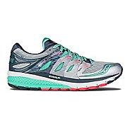 Womens Saucony Zealot ISO 2 Running Shoe