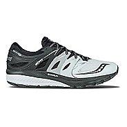 Mens Saucony Zealot ISO 2 Reflex Running Shoe