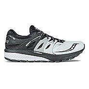 Womens Saucony Zealot ISO 2 Reflex Running Shoe
