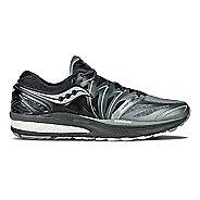 Mens Saucony Hurricane ISO 2 Reflex Running Shoe
