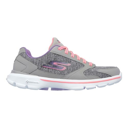 Women's Skechers�GO Walk 3 Statement