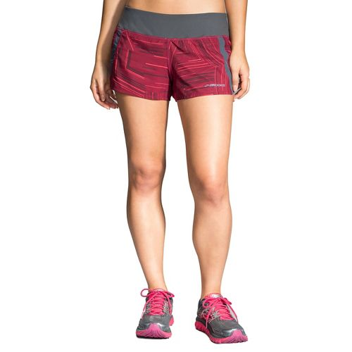 Womens Brooks Chaser 3