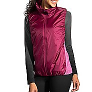Womens Brooks LSD Thermal Vest