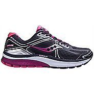 Womens Saucony Omni 15 Running Shoe