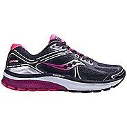 Womens Saucony Omni 15 Running Shoe