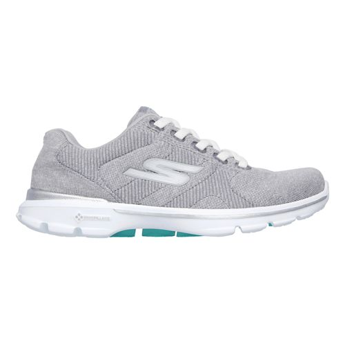 Women's Skechers�GO Walk 3 - Stretch