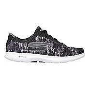Womens Skechers GO Step Walking Shoe
