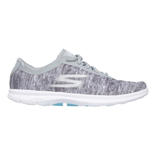 Women's Skechers�GO Step