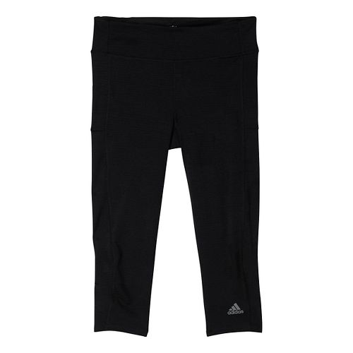 Women's adidas�Adistar Three-Quarter Tight
