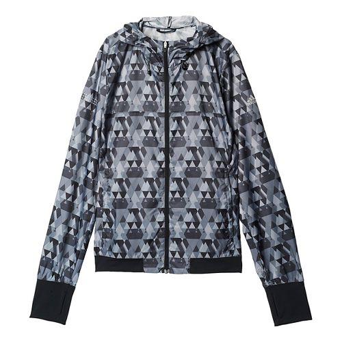 Women's adidas�Kanoi Graphic Jacket