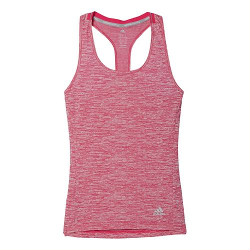 Women's adidas�Supernova Fitted Tank