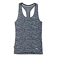 Womens adidas Supernova Fitted Sleeveless & Tank Technical Tops