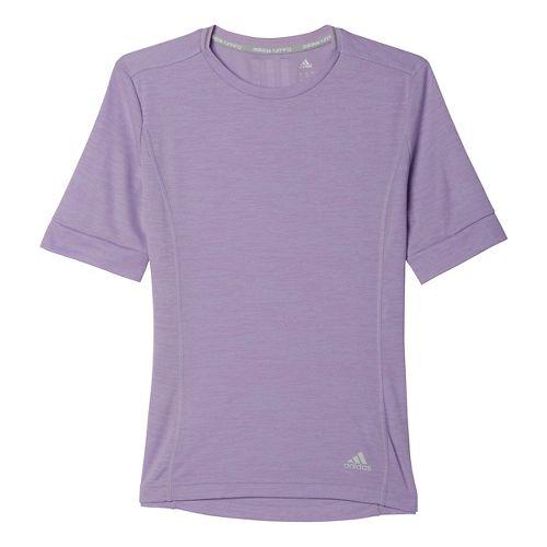 Women's adidas�Supernova Short Sleeve Tee