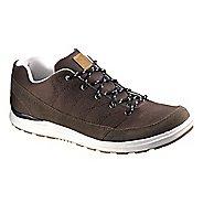 Mens Salomon XA Chill 2 Canvas Casual Shoe