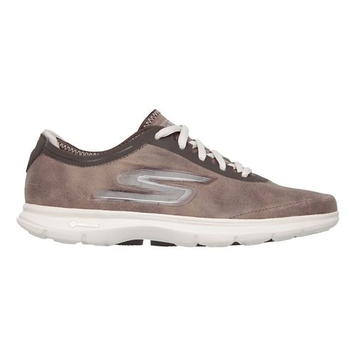 Women's Skechers�GO Step Superior