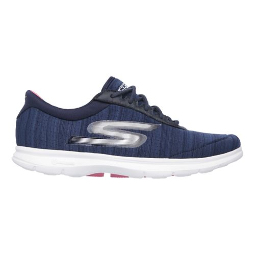 Women's Skechers�GO Step Unmatched