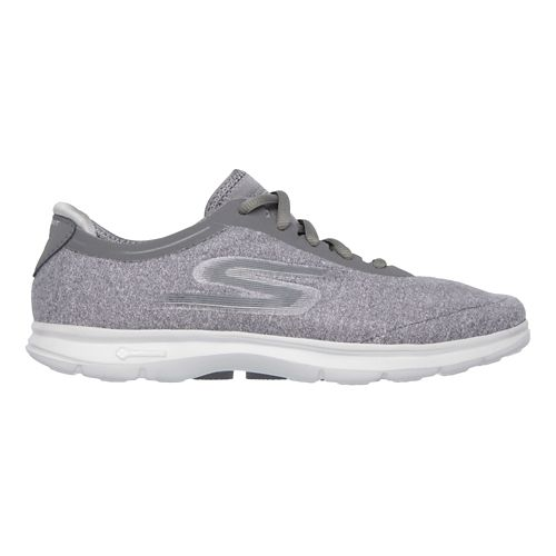 Women's Skechers�GO Step Vital