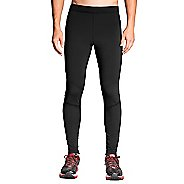 Mens Brooks Threshold Tights & Leggings