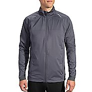 Mens Brooks Drift Shell Rain Jackets