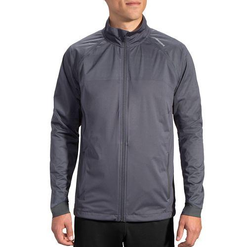 Men's Brooks�Drift Shell Jacket