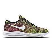 Mens Nike LunarEpic Low Flyknit Running Shoe