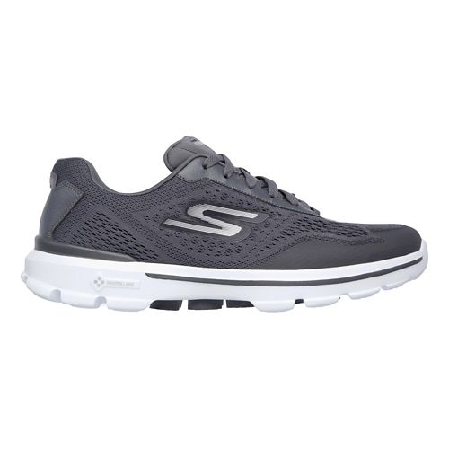 Men's Skechers�GO Walk 3 Reaction