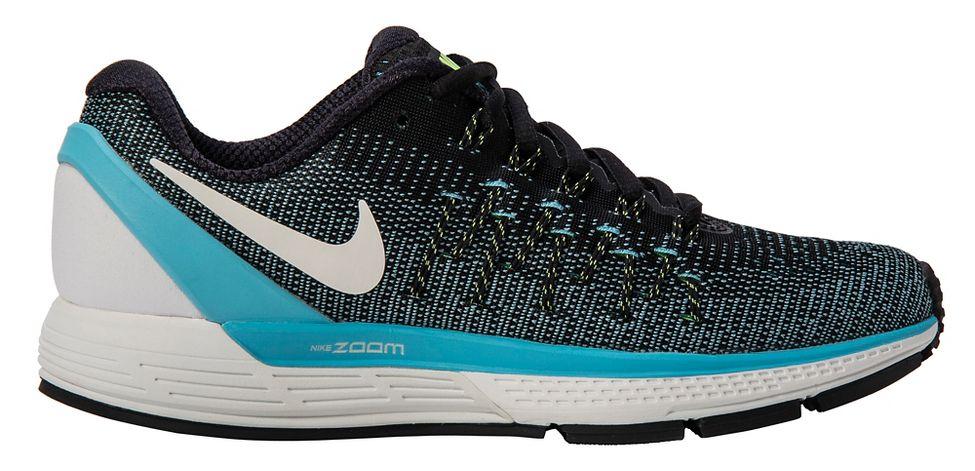 Nike Air Zoom Odyssey 2 Running Shoe