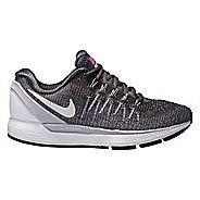 Womens Nike Air Zoom Odyssey 2 Running Shoe