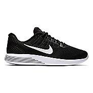 Mens Nike LunarGlide 8 Running Shoe