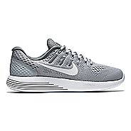 Womens Nike LunarGlide 8 Running Shoe