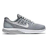Womens Nike LunarGlide 8 Running Shoe