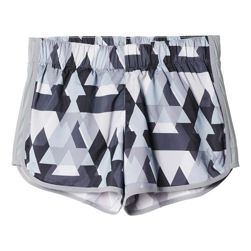 Women's adidas�M10 Woven Graphic Short