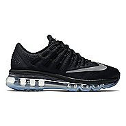 Kids Nike Air Max 2016 Running Shoe