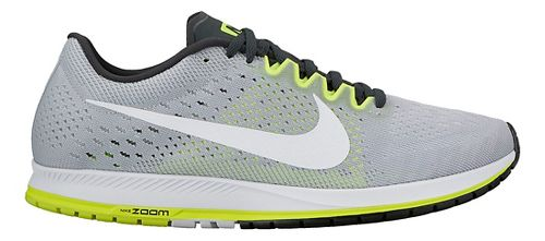 Nike Air Zoom Streak 6 Racing Shoe - Royal 8