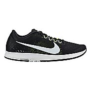 Nike Air Zoom Streak 6 Racing Shoe