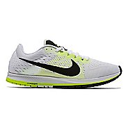 Nike Air Zoom Streak 6 Racing Shoe