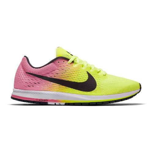 Nike Air Zoom Streak 6 Racing Shoe - Multi 13