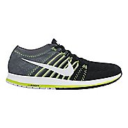 Nike Air Zoom Flyknit Streak 6 Racing Shoe
